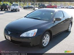 2002 silver honda accord best 25 honda accord ideas on honda accord 2016