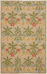 Safavieh Blossom Rug Safavieh Blossom Blm676a And Multi Area Rug Free Shipping