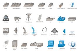 Visio Stencils For Home Design Cisco Network Design Cisco Icons Shapes Stencils Symbols And