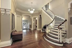 custom homes designs 45 foyer ideas for custom homes home designs