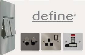 tep electrical distributors ltd electrical wholesalers