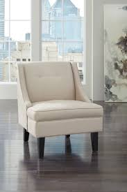 114 best accent chairs images on pinterest accent chairs arm
