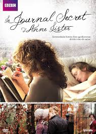 Le Journal secret d'Anne Lister film complet
