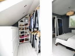 the 25 best bedroom wardrobe ideas on pinterest wardrobe design