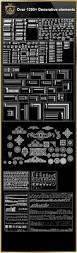 436 best autocad blocks autocad symbols cad drawings