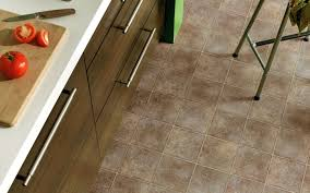 Laminate Kitchen Floor Kitchen Flooring Ideas From Custom Carpet Centers Buffalo Ny