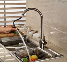 cheap kitchen sink faucets best 25 cheap kitchen faucets ideas on best kitchen