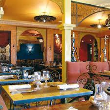 bebert cuisine chez bébert 71 boulevard montparnasse 75006 sur tv montparnasse