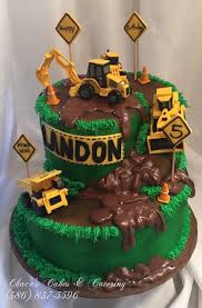 construction cake ideas construction birthday cake pictures best 25 construction cakes