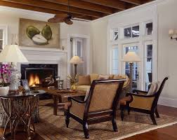 spanish colonial furniture spaces traditional with dining room chairs