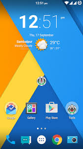 screen lock pro apk screen lock pro v3 9p apk apk tools
