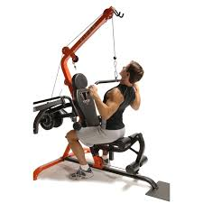 stamina viper vg1500 leverage gym system 135127 at sportsman u0027s