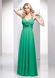 wedding dresses for guests uk dresses for wedding guests uk all women dresses
