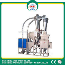 stone flour mill stone flour mill suppliers and manufacturers at