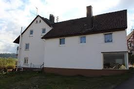 2 Familienhaus Kaufen 1 2 Familienhaus Mit Garten Und Garage In Oberschwandorf Dogan