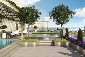 most expensive house for sale in the world 17 85m penthouse at 500 walnut sold philly u0027s most expensive