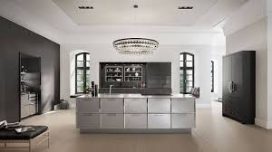 kitchen cabinet makers melbourne siematic kitchen interior design of timeless elegance