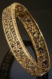 fine jewelry gold bracelet images Antique filigree bracelet vintage filigree jewelry pinterest jpg