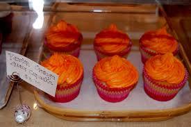 the cupcake activist september 2010