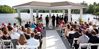 wedding venues in carolina top waterfront view wedding venues in carolina