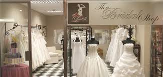 bridal wedding dress shop wedding dress shops