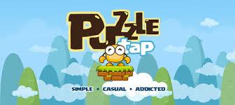 android puzzle comprar puzzle toque para android arcade y aventura y rompecabezas