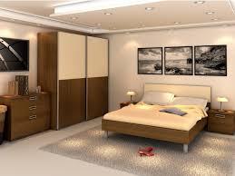 couleur reposante pour une chambre couleur relaxante chambre coucher raliss com