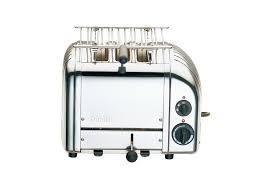 Dualit Orange Toaster Warming Rack Toaster Warming Rack For Dualit Vario Newgen And