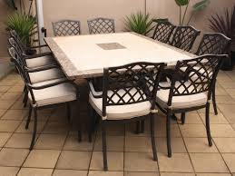 party table and chairs for sale beautiful party tables and chairs for sale 15 photos