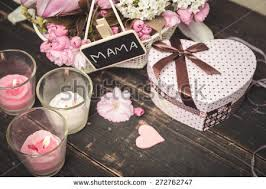 Mother S Day Gift Baskets Mothers Day Gift Basket Stock Images Royalty Free Images