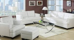 furniture white living room furniture sets dramatic couches for