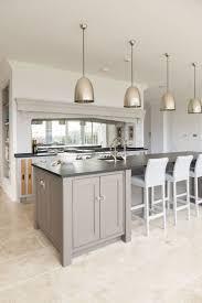 Black Kitchen Island Lighting Kitchen Island Lighting Design Ideas Designtilestone Com