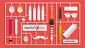 Switzerland Flag Emoji Swatch United Kingdom Official Website