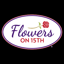 Flowers Colors Meanings - meaning of color of roses u2014 flowers on 15th