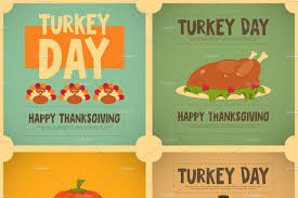 thanksgiving day photos graphics fonts themes templates