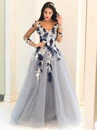 blue prom dresses cheap blue prom dresses on sale hohdress com