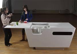 kitchen storage ideas amusing small kitchen storage ideas saving space with mini