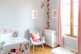 guirlande lumineuse chambre bébé guirlande lumineuse pour chambre bebe evtod