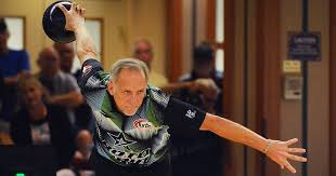 chris barnes ron mohr don mitchell elected to pba hall of fame