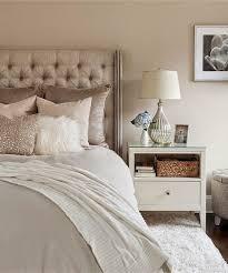 glamorous bedroom ideas 15 gorgeous classic feminine glam bedroom ideas decomagz
