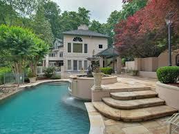 magnificant u0026 private lakefront estate with vrbo