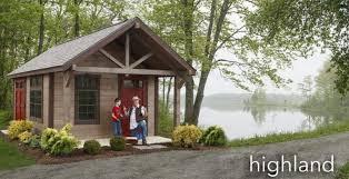 Little Barns Amish Sheds Barns Garages U0026 Cabinsweaver Barns Amish Barns