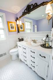 Onyx Countertops Bathroom 57 Best Bathrooms Images On Pinterest Bathrooms Soaking Tubs