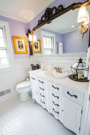 Custom Mirror 57 Best Bathrooms Images On Pinterest Bathrooms Soaking Tubs