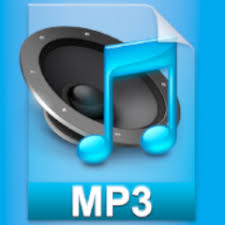 mp3 cutter apk mp3 cutter and ringtone maker 1 2 apk for android aptoide
