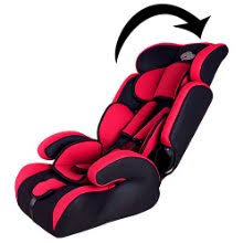 sieges auto enfants siège auto tec take enfants de 1 à 12 ans bébé compar