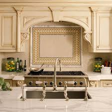 fantastic vent hoods traditional home