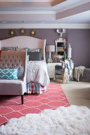 White Bedrooms With A Pop Of Color How To Add A Pop Of Color Addison U0027s Wonderland