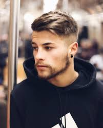 1090 best mens hairstyles beards 2 images on pinterest