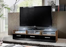 big screen tv cabinets lyon 3 tv units tv stands and console tv